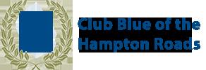Club Blue of the Hampton Roads, Inc.
